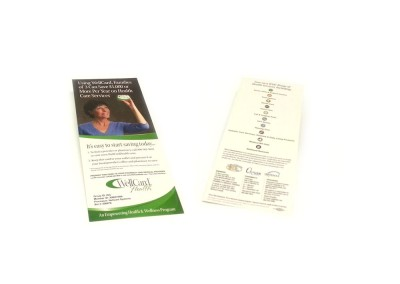 Brochures-02